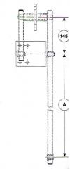 h rmann ersatzteile f r n80 f80 ecostar schwingtore smolka tor und antriebstechnik berlin. Black Bedroom Furniture Sets. Home Design Ideas