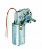 SWF VALEO NIDEC ITT 402.600 gear motor 24V DC