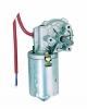 SWF VALEO NIDEC ITT 403.033 gear motor 24 V DC