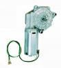 SWF VALEO NIDEC ITT 403.279 gear motor 24V DC