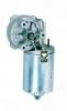 SWF VALEO NIDEC ITT 402.857 gear motor 24V DC