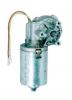 SWF VALEO NIDEC ITT 402.743 gear motor 24V DC
