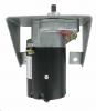 SWF VALEO NIDEC ITT 402.094 / 402.110 gear motor 24V DC