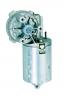 SWF VALEO NIDEC ITT 403.389 gear motor 24V