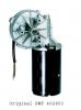 SWF VALEO NIDEC ITT 402.853 gear motor 24V DC