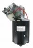 SWF VALEO NIDEC ITT 402.826 gear motor 12V DC