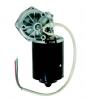 SWF VALEO NIDEC ITT 403.334 gear motor 24V DC
