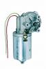 SWF VALEO NIDEC ITT 402.973 gear motor 24 V DC