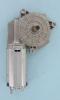 SWF VALEO NIDEC ITT 403.281 gear motor 24V DC