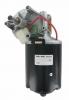SWF VALEO NIDEC ITT 402.525 gear motor 24 VDC