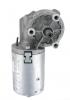 SWF VALEO NIDEC ITT 402.866 gear motor 24V DC