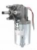 SWF VALEO NIDEC ITT 402.887 gear motor 24V DC