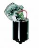 SWF VALEO NIDEC ITT 402.523 gear motor 24V DC