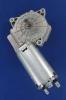 SWF VALEO NIDEC ITT 403.280 gear motor 24V DC
