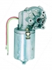 SWF VALEO NIDEC ITT 403.347 gear motor 12V DC