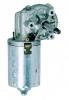 SWF VALEO NIDEC ITT 403.248 motor, gear motor 24V DC