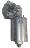 SWF VALEO NIDEC ITT 402.589 gear motor 12V DC