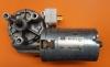 SWF VALEO NIDEC ITT 402.614 gear motor 24V DC
