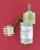 SWF VALEO NIDEC ITT 402.767 spur gear motor 24V DC