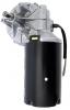 SWF VALEO NIDEC ITT 401.938  gear motor 24V DC