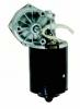 SWF VALEO NIDEC ITT 403.179 gear motor 24 V DC