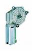 SWF VALEO NIDEC ITT 403.194 gear motor 24V DC