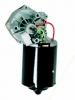 SWF VALEO NIDEC ITT 403.362 gear motor 24V DC
