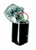 SWF VALEO NIDEC ITT 403.383 gear motor 24V DC