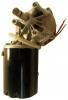 SWF VALEO NIDEC ITT 403.368 gear motor 24V DC