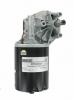 SWF VALEO NIDEC ITT 402.132 gear motor 24 V DC