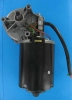SWF VALEO NIDEC ITT 402.303 gear motor 24V DC