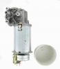 SWF VALEO NIDEC ITT 402.707 gear motor 24V DC