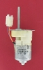 SWF VALEO NIDEC ITT 402.932 spur gear motor 24 V DC