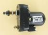 SWF VALEO NIDEC ITT 403.346 gear motor 24V, moteur d´essuie-glaces