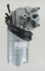 SWF VALEO NIDEC ITT 402.592 / 401.450 gear motor wiper motor 24V DC