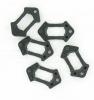 marantec spare parts for garage door operator comfort 150 160 211 220 250 252 257 260. Black Bedroom Furniture Sets. Home Design Ideas
