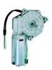 SWF VALEO NIDEC ITT 403.288 gear motor 12 V DC