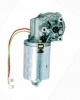 SWF VALEO NIDEC ITT 403.415 gear motor 24 V
