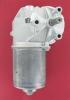 SWF VALEO NIDEC ITT 405.049  gear motor 12V