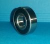 Rillenkugellager 60032RS 17x35x10 mm