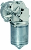 replacement motor 404.854 for Hörmann  SupraMatic. ProMatic. EcoStar. EcoMatic,RotaMatic, SWF VALEO NIDEC ITT 404.854