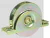 Ø 120 mm Wheel with round groove Ø 20 mm for installion - enquire about delivery time!