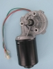 Bernal motor with complet gearbox operator for G401, S401-100