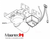 marantec ersatzteile f r garagentorantriebe comfort 150. Black Bedroom Furniture Sets. Home Design Ideas
