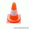 Traffic Cone 300 mm high