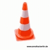 Traffic Cone 500 mm high